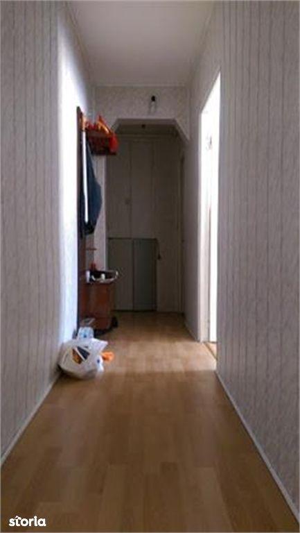 Apartament de vanzare, Brașov (judet), Strada Ștefan cel Mare - Foto 5