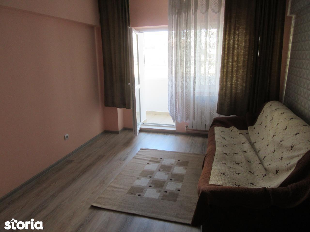 Apartament de vanzare, Bacău (judet), Bacău - Foto 15