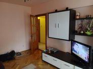 Apartament de inchiriat, Sibiu, Vasile Aaron - Foto 6