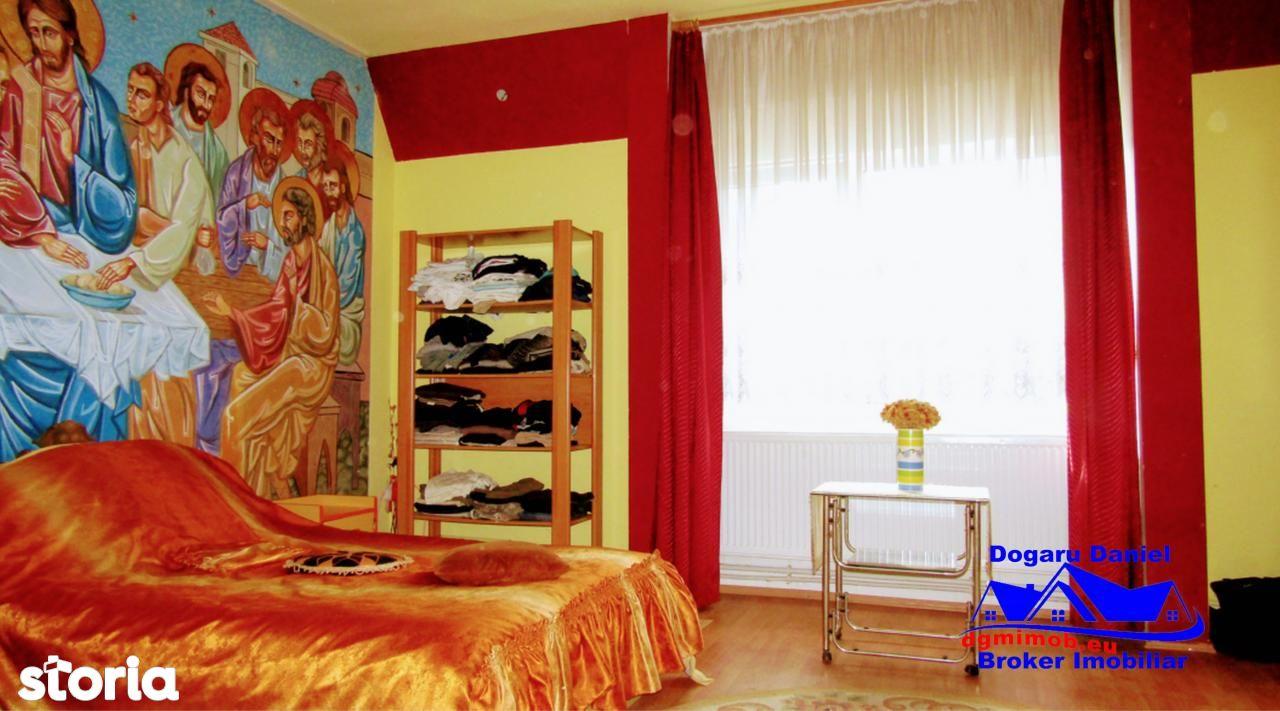 Casa de vanzare, Hunedoara (judet), Deva - Foto 15