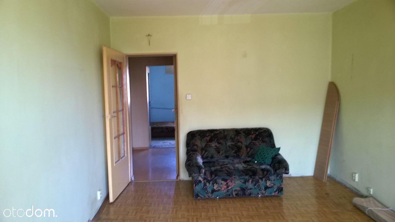 Mieszkanie na sprzedaż, Żory, śląskie - Foto 2