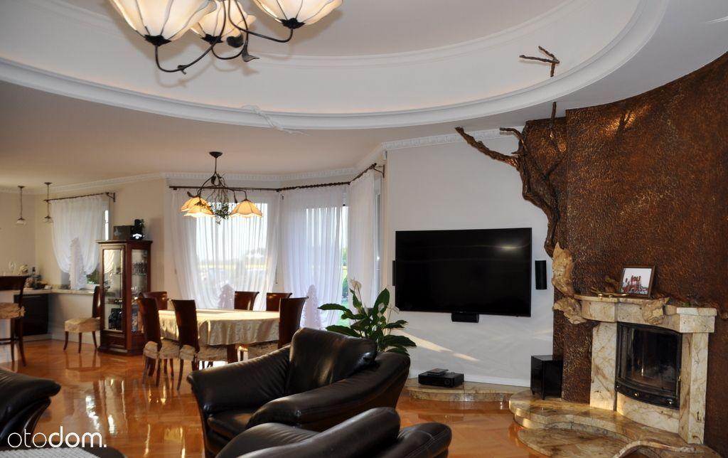 Dom na sprzedaż, Oława, oławski, dolnośląskie - Foto 7