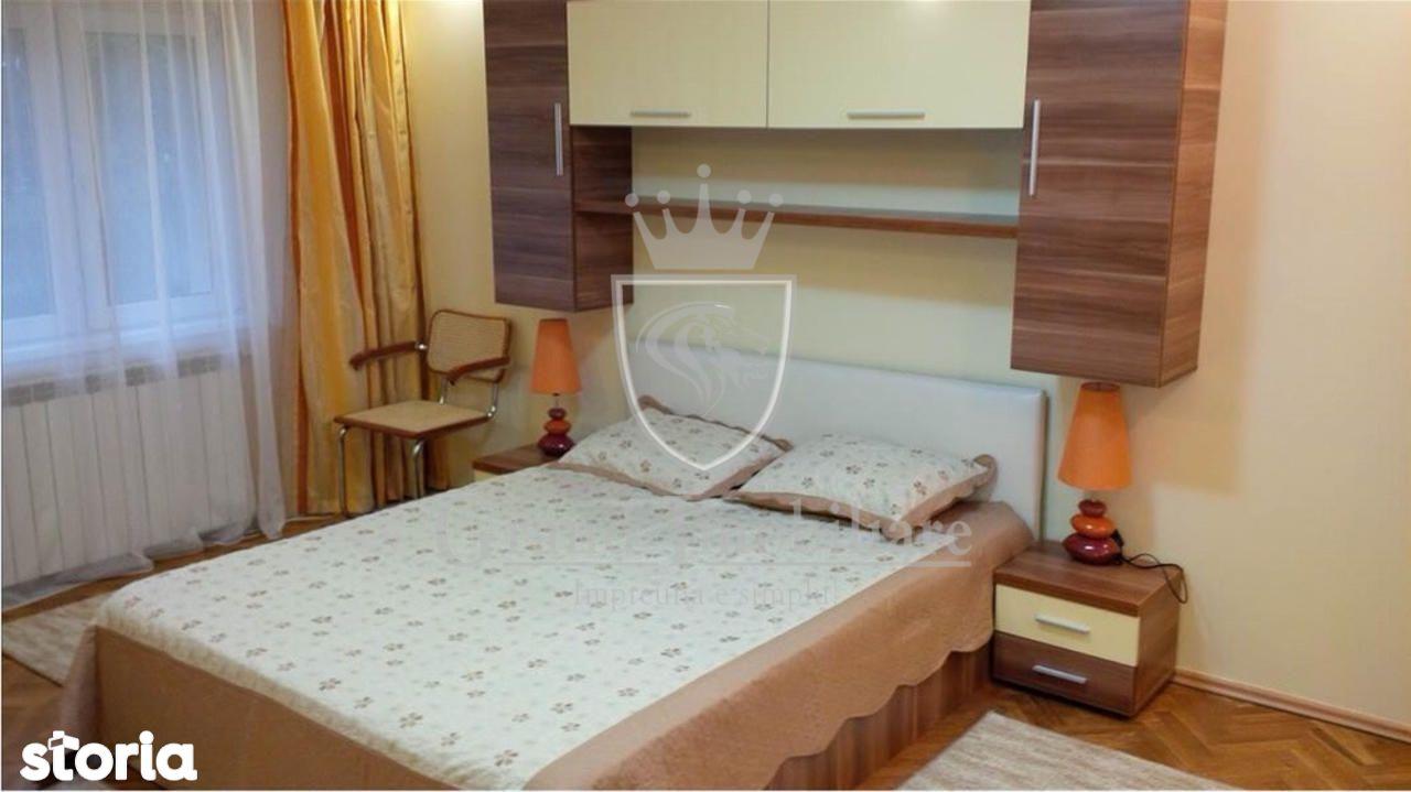 Apartament de inchiriat, Cluj (judet), Strada Arieșului - Foto 1