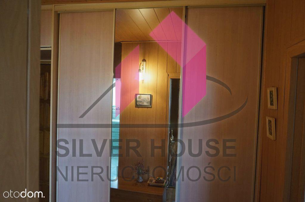 Mieszkanie na sprzedaż, Miasteczko Śląskie, tarnogórski, śląskie - Foto 14
