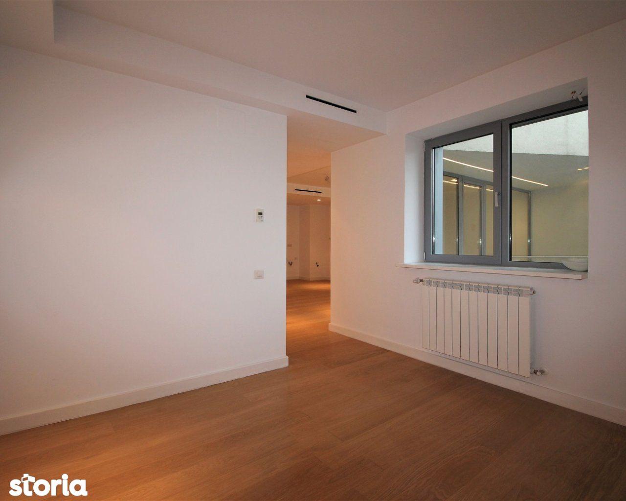 Apartament de vanzare, București (judet), Strada Sfinții Voievozi - Foto 9
