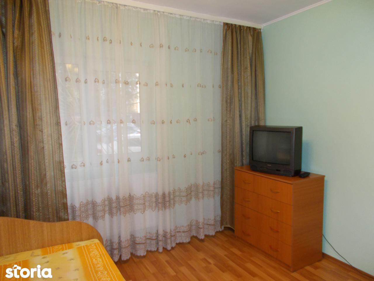 Apartament de inchiriat, Brăila (judet), Brăila - Foto 4