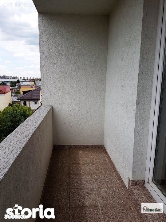 Apartament de inchiriat, Bucuresti, Sectorul 5, 13 Septembrie - Foto 10