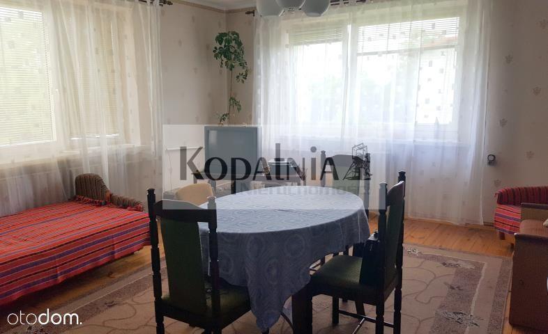 Dom na sprzedaż, Stary Cykarzew, częstochowski, śląskie - Foto 1