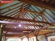 Dom na sprzedaż, Mała Kamienica, jeleniogórski, dolnośląskie - Foto 8