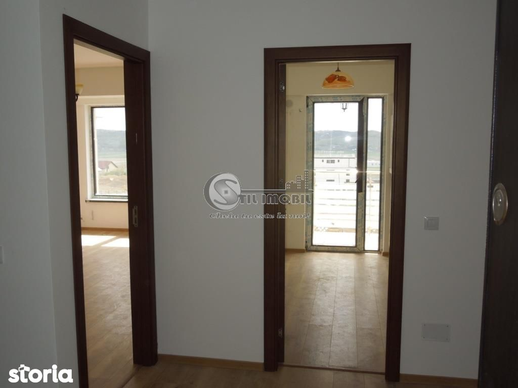 Apartament de vanzare, Iași (judet), Aleea Cu Nuci - Foto 1