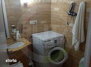 Apartament de vanzare, Cluj (judet), Strada Mureșului - Foto 8