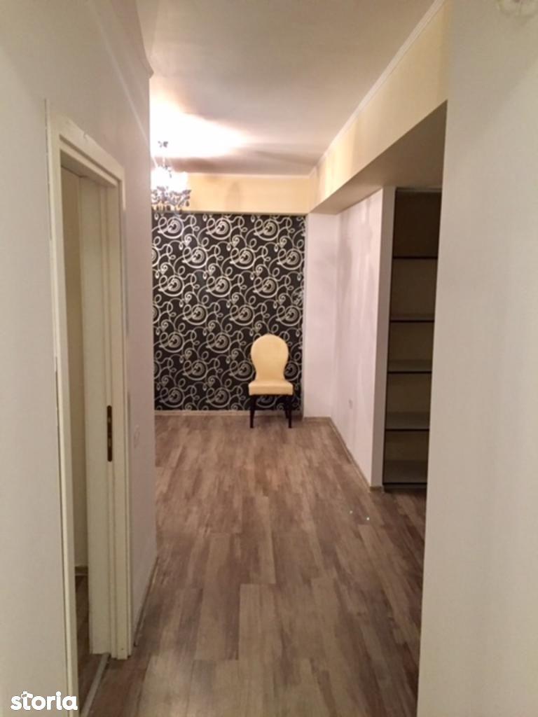Apartament de vanzare, Constanța (judet), Strada Anghel Saligny - Foto 5