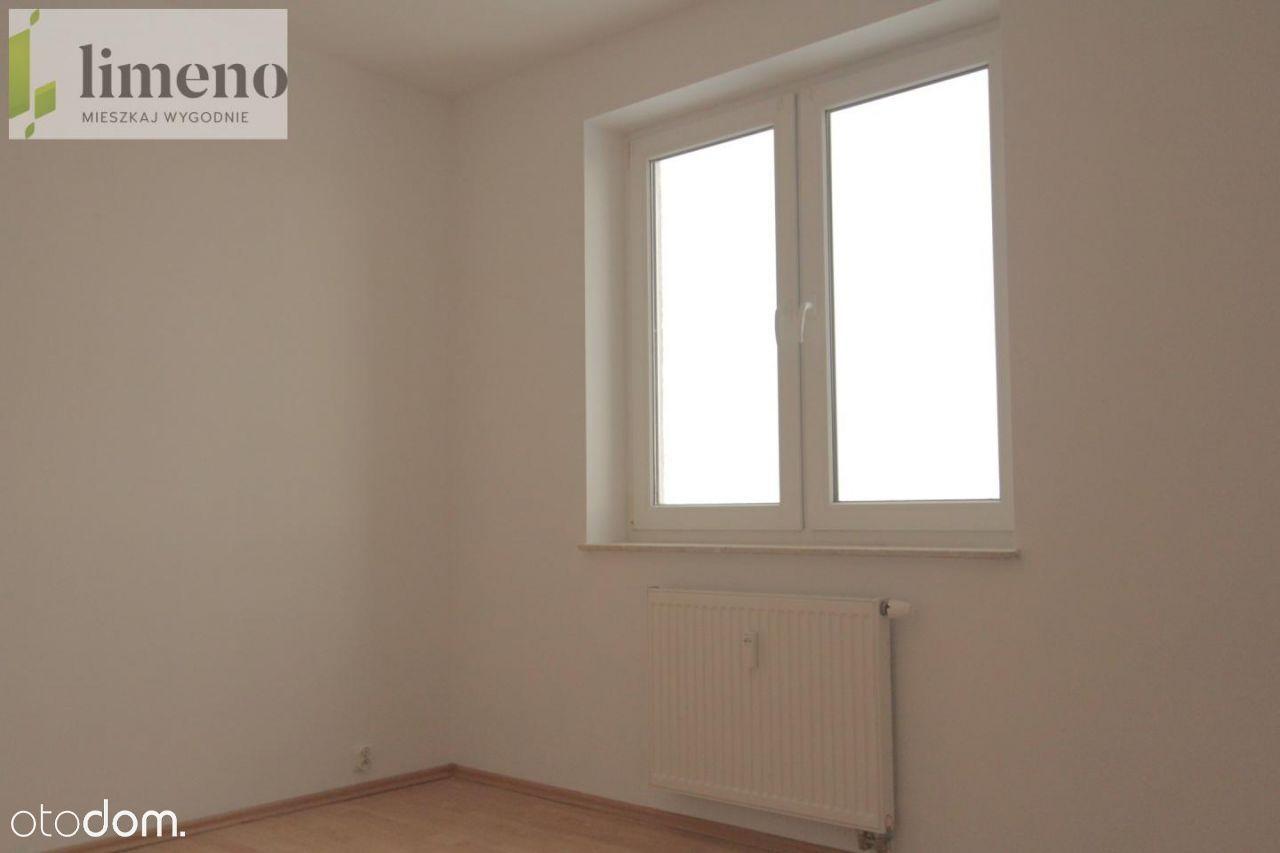 Mieszkanie na sprzedaż, Olsztyn, Jaroty - Foto 7