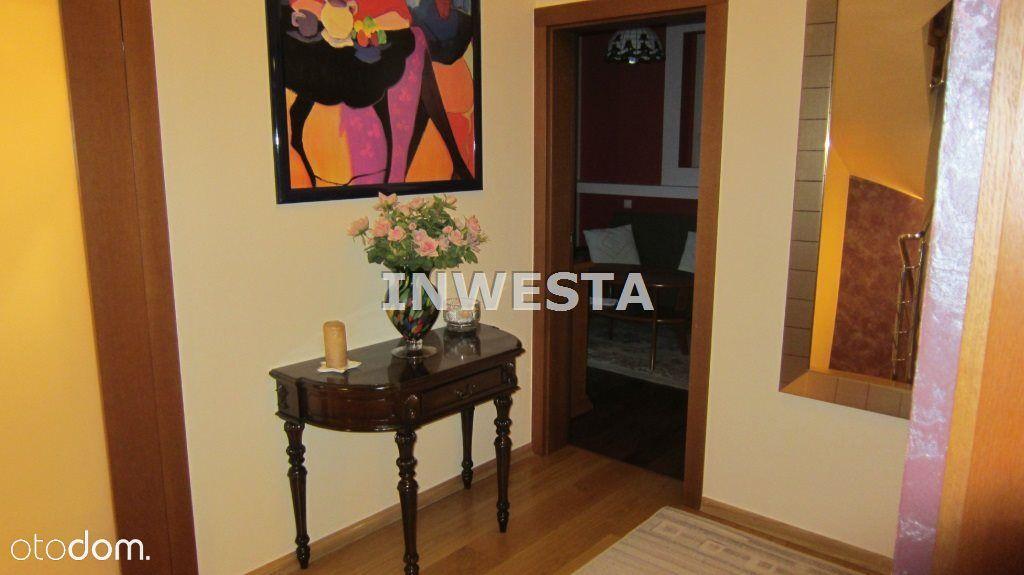 Dom na sprzedaż, Mysiadło, piaseczyński, mazowieckie - Foto 8