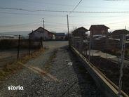 Teren de Vanzare, Vâlcea (judet), Petrisor - Foto 6
