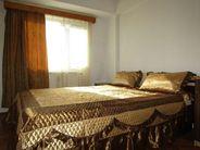 Apartament de inchiriat, Dâmbovița (judet), Târgovişte - Foto 4