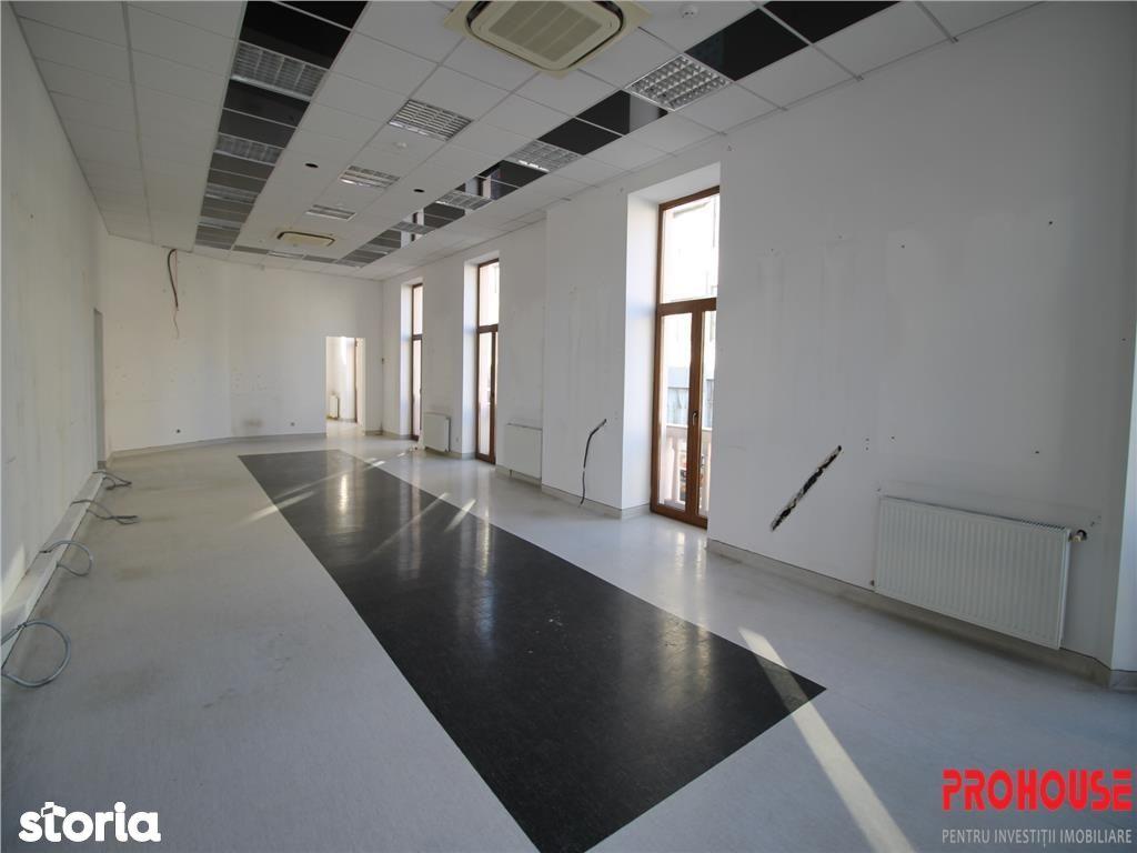 Birou de inchiriat, Bacău (judet), Pasaj Revoluției - Foto 6