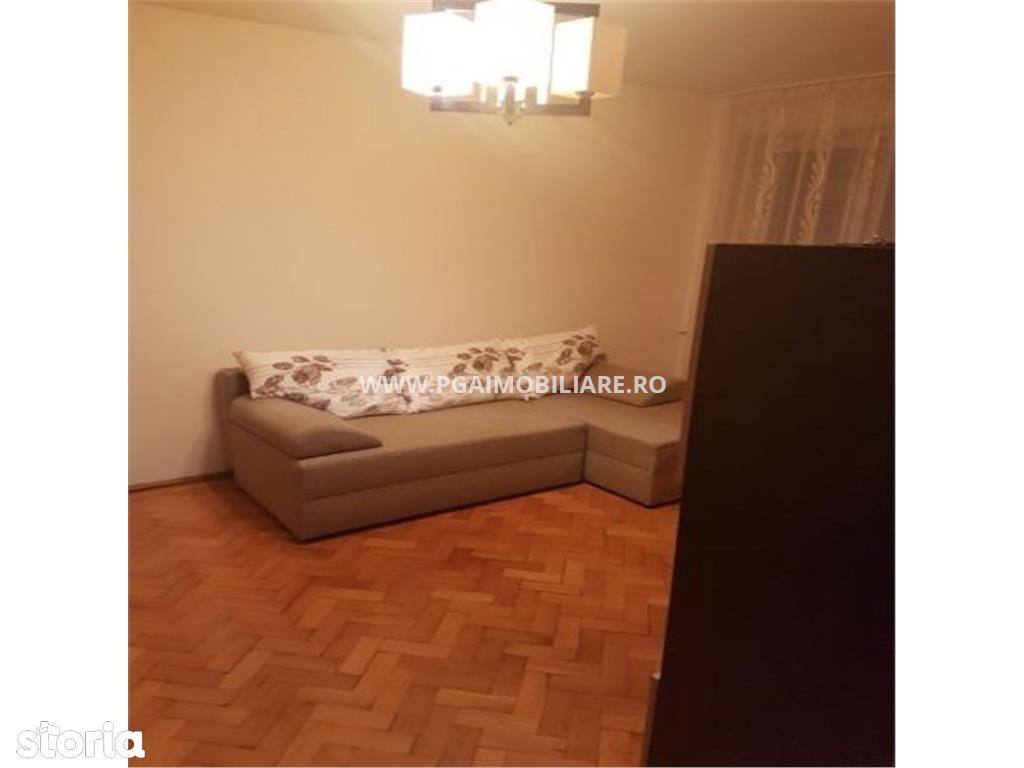 Apartament de inchiriat, București (judet), Șoseaua Mihai Bravu - Foto 4