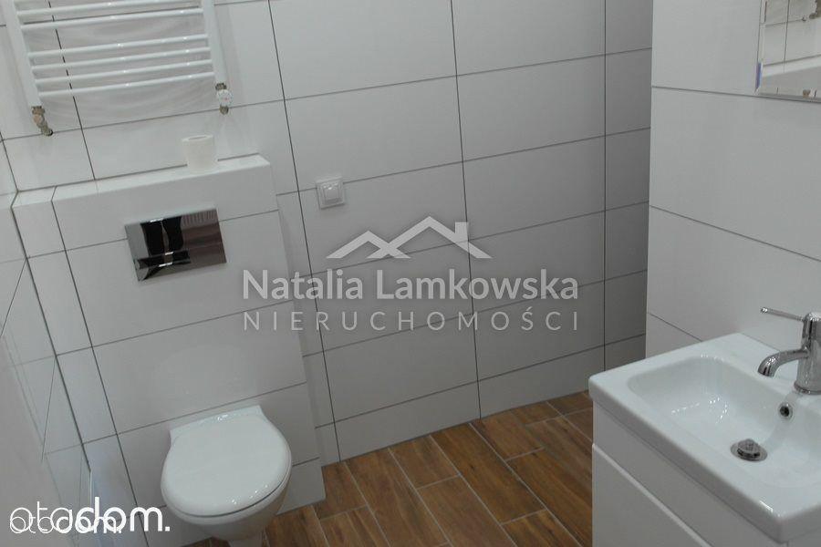 Mieszkanie na wynajem, Grudziądz, Centrum - Foto 3