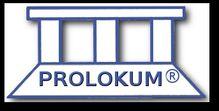 To ogłoszenie hala/magazyn na wynajem jest promowane przez jedno z najbardziej profesjonalnych biur nieruchomości, działające w miejscowości Mysłowice, śląskie: Prolokum-inwestycyjne i przemysłowe na Śląsku