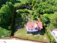 Dom na sprzedaż, Kwidzyn, kwidzyński, pomorskie - Foto 2