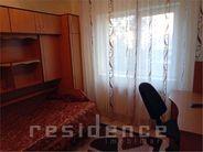 Apartament de inchiriat, Cluj (judet), Aleea Tazlău - Foto 3