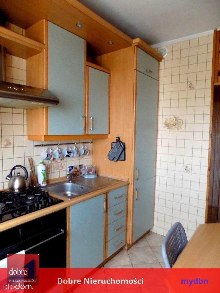 Mieszkanie na sprzedaż, Bydgoszcz, Kapuściska - Foto 12