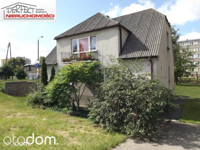 Dom na sprzedaż, Brodnica, brodnicki, kujawsko-pomorskie - Foto 3