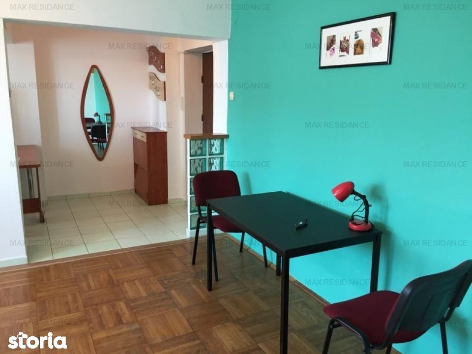 Apartament de inchiriat, București (judet), Intrarea Sectorului - Foto 4