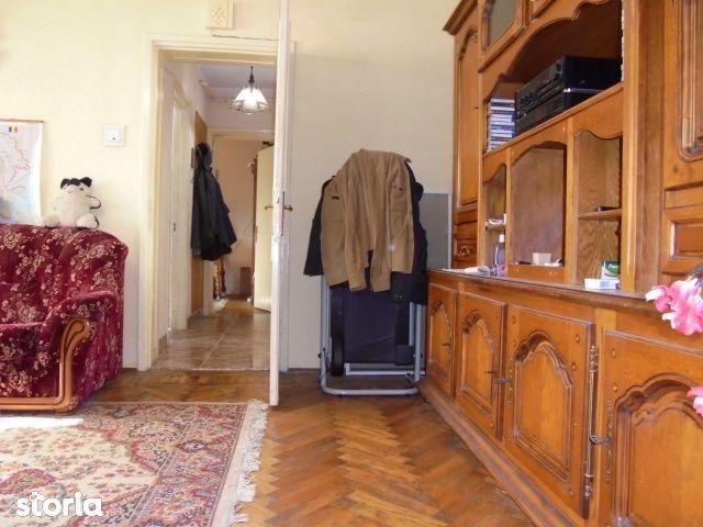 Apartament de vanzare, Dâmbovița (judet), Bulevardul Independenței - Foto 6