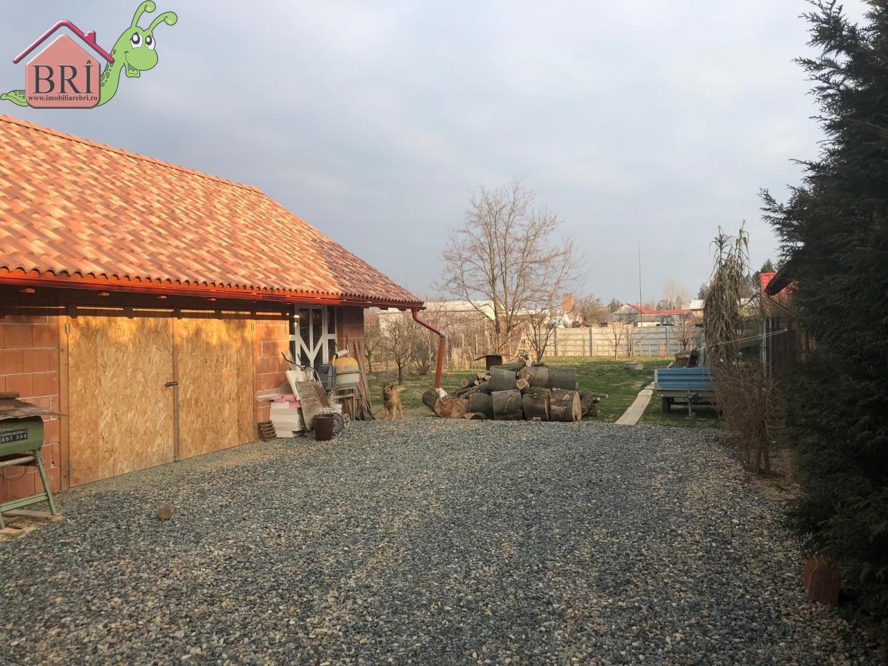 Casa de vanzare, Satu Mare (judet), Satu Mare - Foto 2