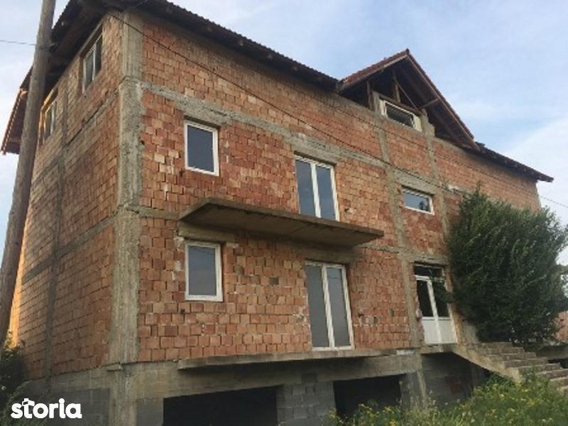 Apartament de vanzare, Alba (judet), Aleea Băișoara - Foto 9