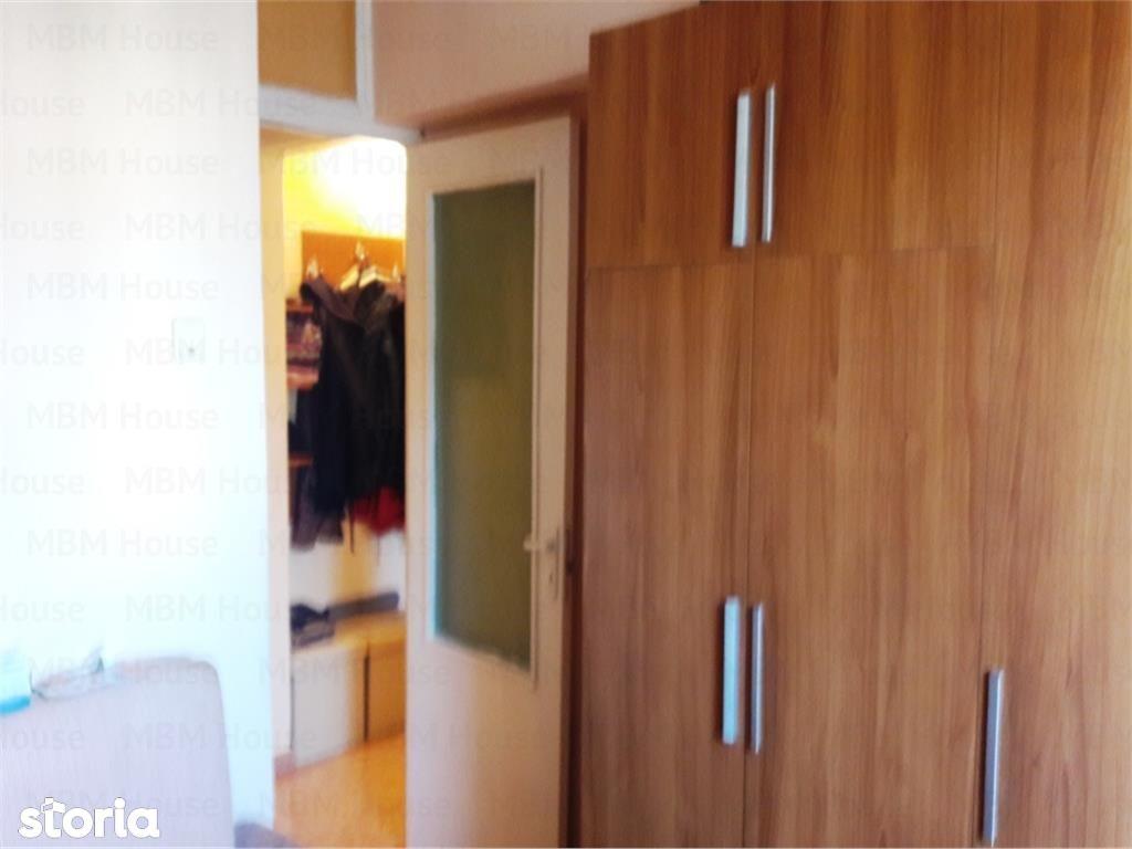 Apartament de vanzare, Brașov (judet), Strada Zorilor - Foto 15