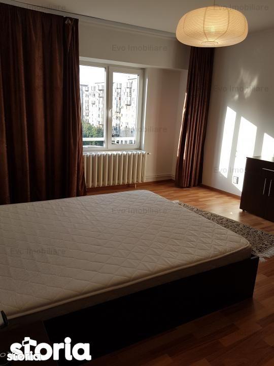Apartament de inchiriat, București (judet), Calea 13 Septembrie - Foto 4