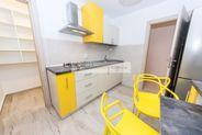 Apartament de inchiriat, Bucuresti, Sectorul 4, Tineretului - Foto 13