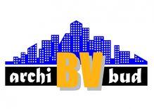 Компании-застройщики: Archi-BV-Bud - Буча, Киевская область