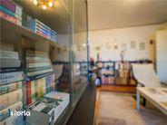 Apartament de vanzare, Brașov (judet), Strada Neptun - Foto 4