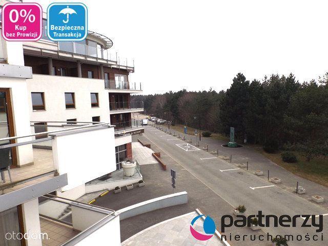 Mieszkanie na sprzedaż, Władysławowo, pucki, pomorskie - Foto 5