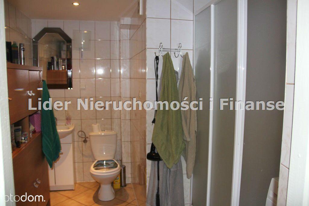 Mieszkanie na sprzedaż, Potęgowo, słupski, pomorskie - Foto 2