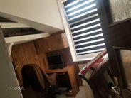 Mieszkanie na sprzedaż, Wschowa, wschowski, lubuskie - Foto 13