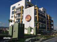 Apartament de inchiriat, Cluj (judet), Între Lacuri - Foto 10