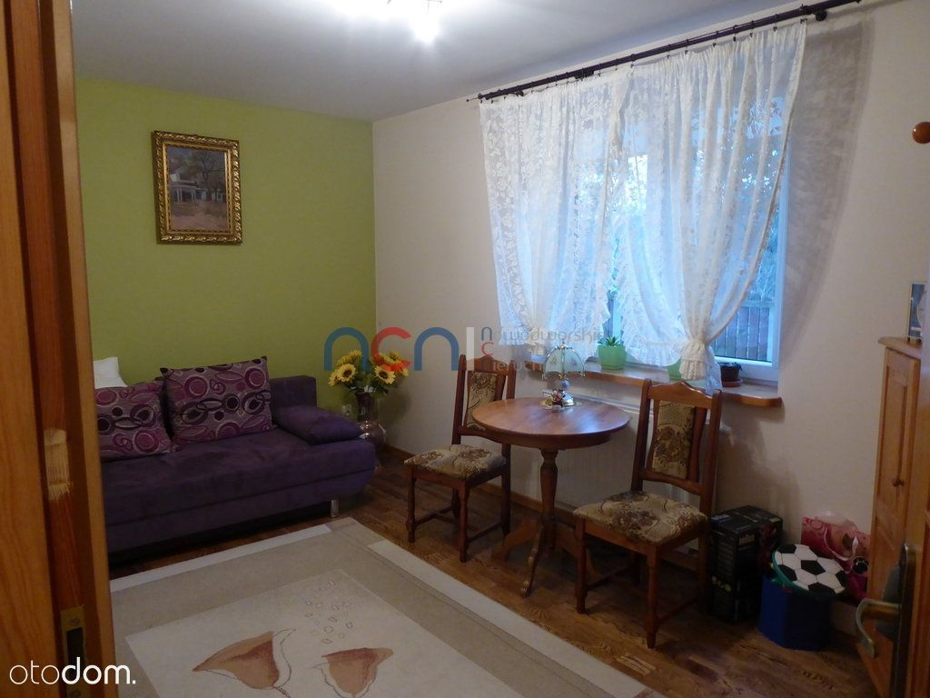 Dom na sprzedaż, Załuski, płoński, mazowieckie - Foto 8
