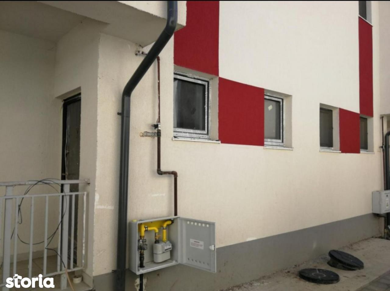 Apartament de vanzare, București (judet), Drumul Carului - Foto 6