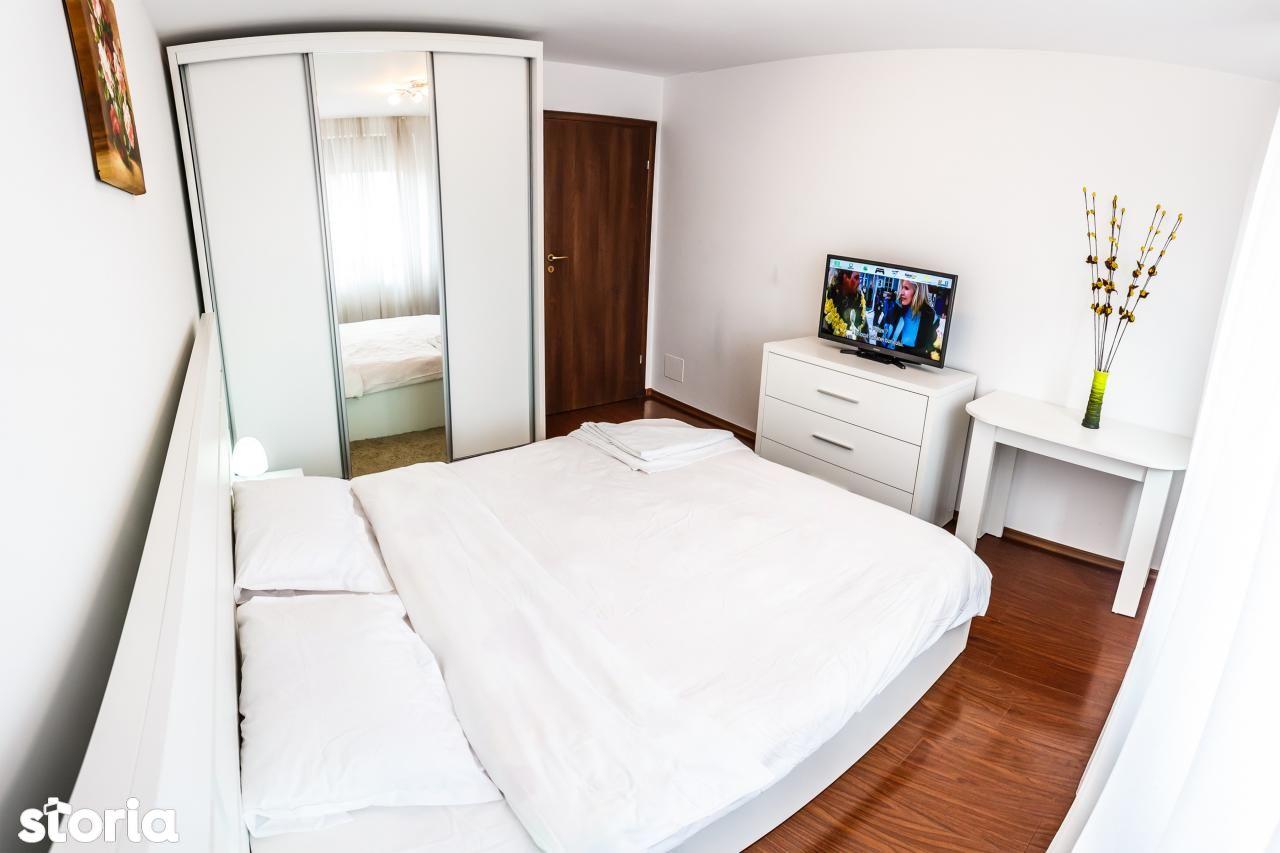 Camera de inchiriat, București (judet), Sectorul 3 - Foto 2