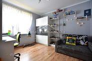Dom na sprzedaż, Biały Bór, grudziądzki, kujawsko-pomorskie - Foto 11