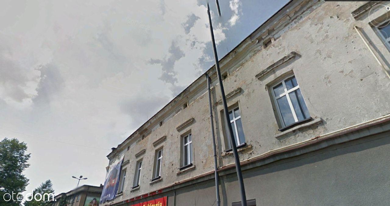 Lokal użytkowy na sprzedaż, Tarnowskie Góry, tarnogórski, śląskie - Foto 10
