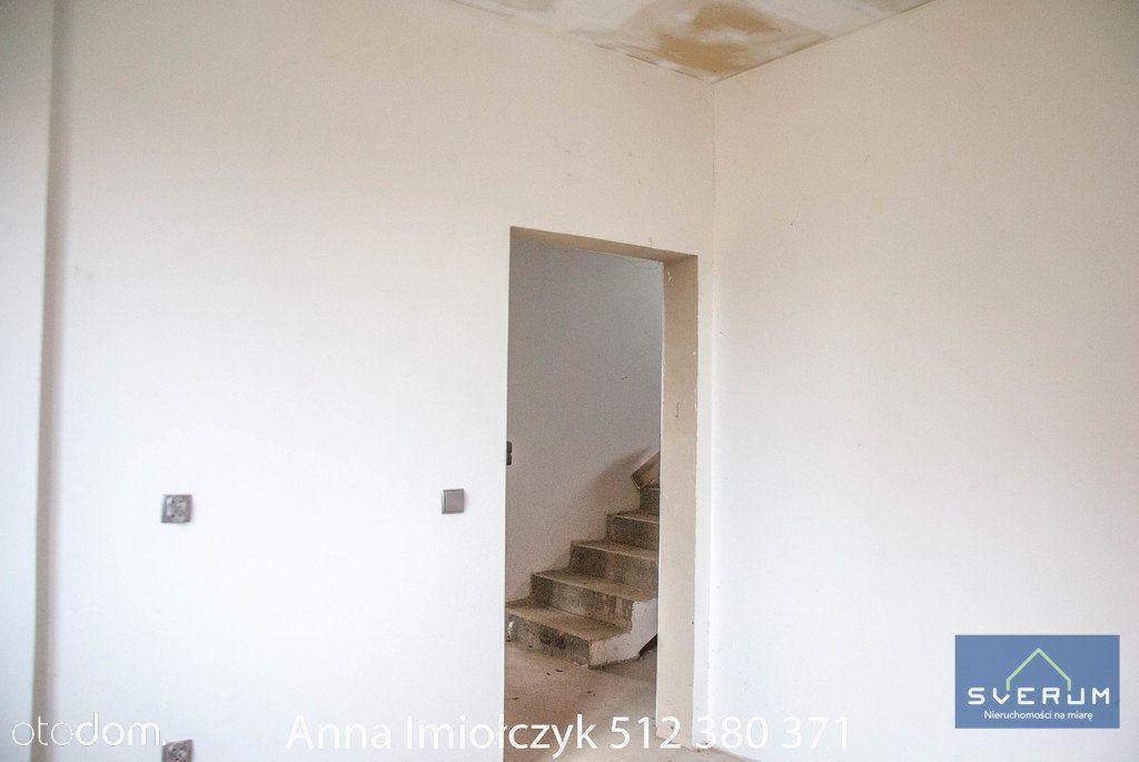 Dom na sprzedaż, Aleksandria, częstochowski, śląskie - Foto 6