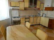 Apartament de inchiriat, Cluj (judet), Strada Eugen Ionesco - Foto 9