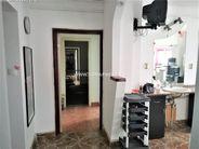 Spatiu Comercial de vanzare, Sibiu (judet), Dumbrăvii - Foto 9