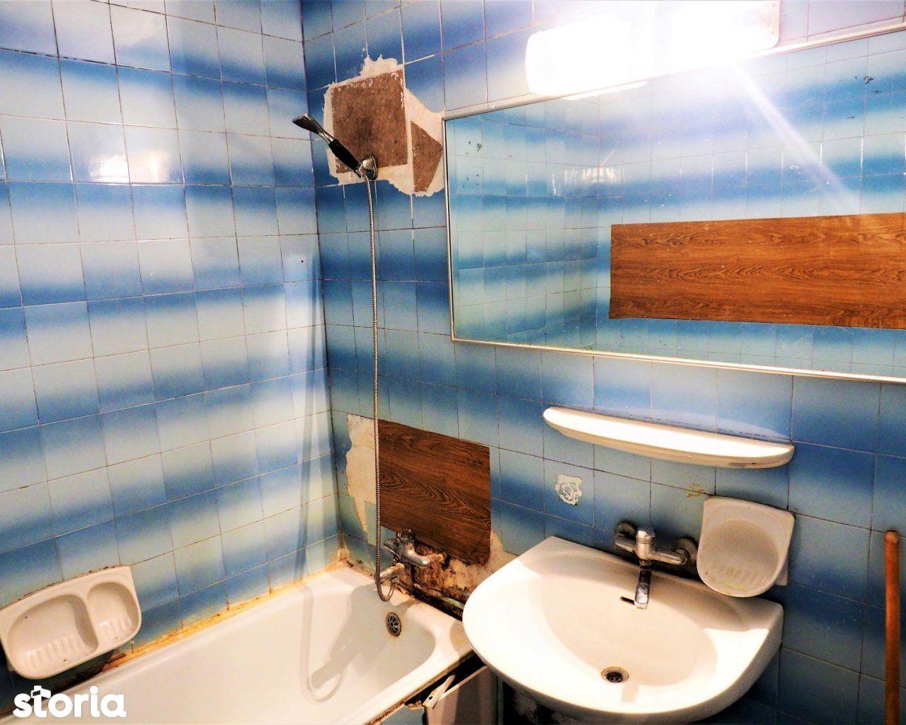 Apartament de vanzare, București (judet), Șoseaua Pipera - Foto 11
